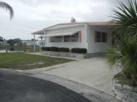 570 57th Ave W. # 13, Bradenton, FL 34207