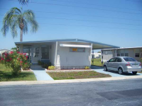 181 Palm Dr., Clearwater, FL 33761