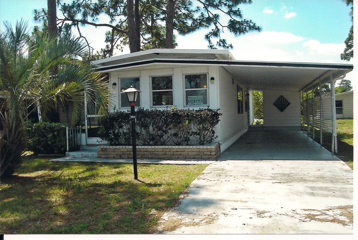 1060 Marcy Dr., Delandf, FL 32724