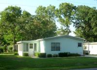 7015 Cherry Pass Lot 855, Ocala, FL 34472