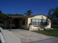 165 Buena Vista Dr. -  Reduced, Arcadia, FL 34266