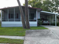 1334 Laura St, Casselberry, FL 32707