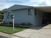 282 Belcher, Lakeland, FL 33813