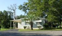 7095B Holyoke Lot 151, Ocala, FL 34472
