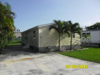 19800 SW 180 Ave Unit 85, Miami, FL 33187