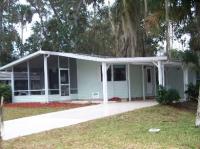 3108 Natchez Lane, Edgewater, FL 32132