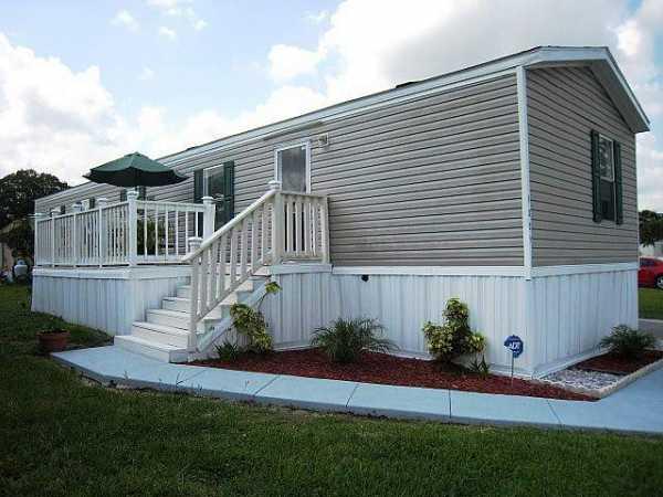 1331 Kilbee Trail, Orlando, FL 32825