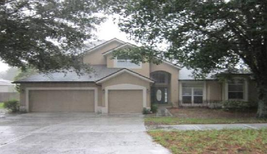 1837 Sweetwater West Circle, Apopka, FL 32712