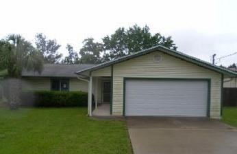140 manistee dr panama city beach fl 32413 foreclosed