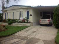 5626 Windy Way, Bradenton, FL 34203