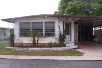6700 150th North #207, Clearwater, FL 33764