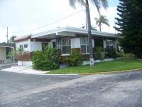 2419 Gulf to Bay Blvd, Lot 810, Clearwater, FL 33765
