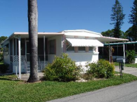 12570 Poinciana Drive Lot 252C, Fort Myers, FL 33908