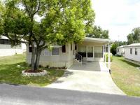 50 Eden Dr., Fruitland Park, FL 34731