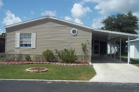 7438 Mai Tai Village, Orlando, FL 32822