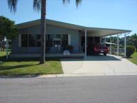 4330 LAKEVIEW Dr. N., Ellenton, FL 34222