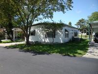1169 Frangipani Lane, Casselberry, FL 32707