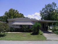 95 Lilly Drive, Fruitland Park, FL 34731