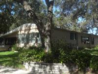 100 Hampton Rd (1), Clearwater, FL 33759
