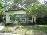 100 Hampton Rd., Clearwater, FL 33759