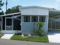 14300 66th Street N Lot 308, Clearwater, FL 33764