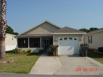 50989 Hwy 27 Lot 197, Davenport, FL 33897