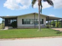 4111 Lemonwood  Dr. N., Ellenton, FL 34222