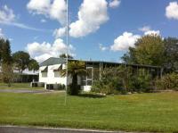 1560 Venice Court, Kissimmee, FL 34746