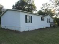 14331 SW STATE ROAD 45, Archer, FL 32618