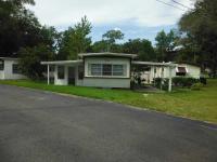 114 Valley Drive, De Leon Springs, FL 32130