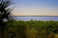 554 Bayshore Drive (Site 1268), Ellenton, FL 34222