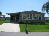 8 Verde Vista, Fort Pierce, FL 34951