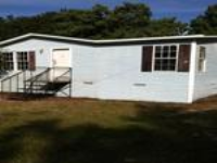 19526 ROSS RD, Fountain, FL 32438