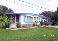 homosassa florida cheap houses for sale homosassa
