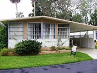 5 Trotter Court, Daytona Beach, FL 32119