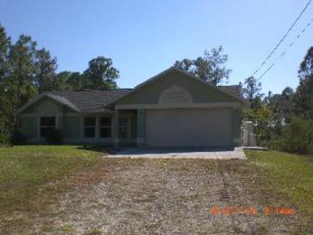 4162 ne 31st ave ne naples fl 34120 foreclosed home
