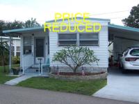 14300 66th Street N Lot 203, Clearwater, FL 33764