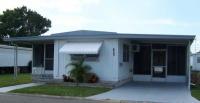 14300 66th Street N Lot 435, Clearwater, FL 33764
