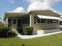 950 Siesta Drive, Ellenton, FL 34222
