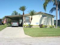 8116 Limetree Way, Ellenton, FL 34222