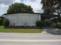 379 Teakwood Dr., Ellenton, FL 34222