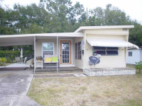 4918  14TH ST. W. #I-13, Bradenton, FL 34207