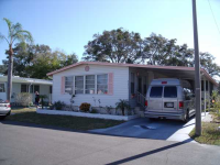 2651 Teakwood Dr, Clearwater, FL 33764