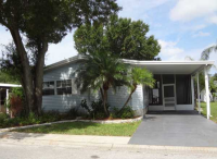 100 Hampton Ave (169), Clearwater, FL 33759
