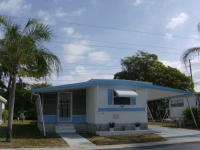 2550 S.R. 580, #403, Clearwater, FL 33761