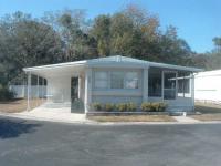 #123, 29250 U.S. 19 N., Clearwater, FL 33761