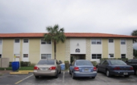 1200 SW 52nd Ave Apt 202, North Lauderdale, FL 33068