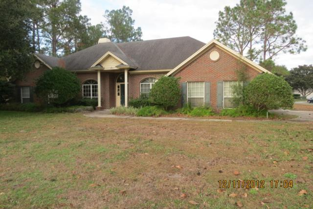 9935 chelsea lake rd jacksonville fl 32256 foreclosed