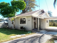 2020 32nd Ave E, Bradenton, FL 34208