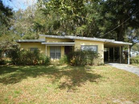 2913 Avenue T NW, Winter Haven, FL 33881